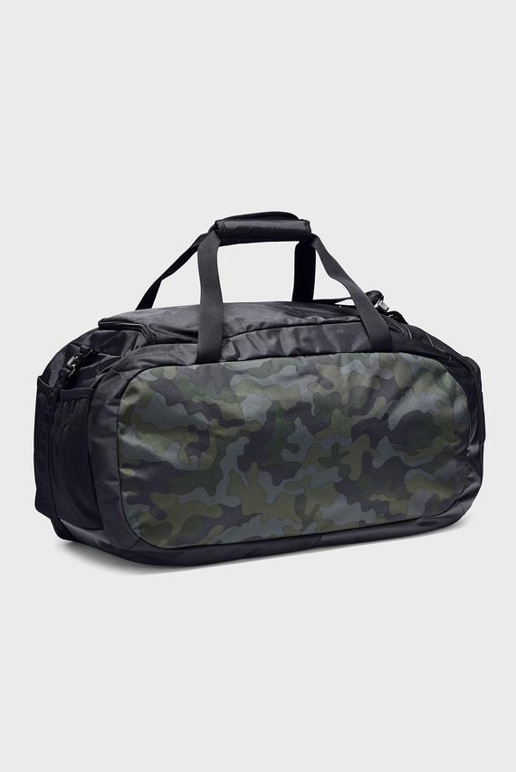 Камуфляжная спортивная сумка Undeniable Duffel 4.0 MD