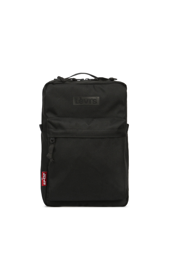 Мужской черный рюкзак L Pack Mini