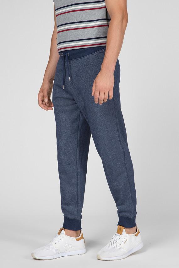 Мужские синие спортивные брюки THE ORIGINAL