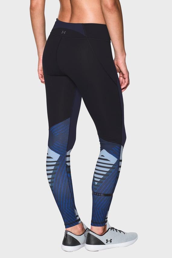 Женские тайтсы Mirror Printed Legging