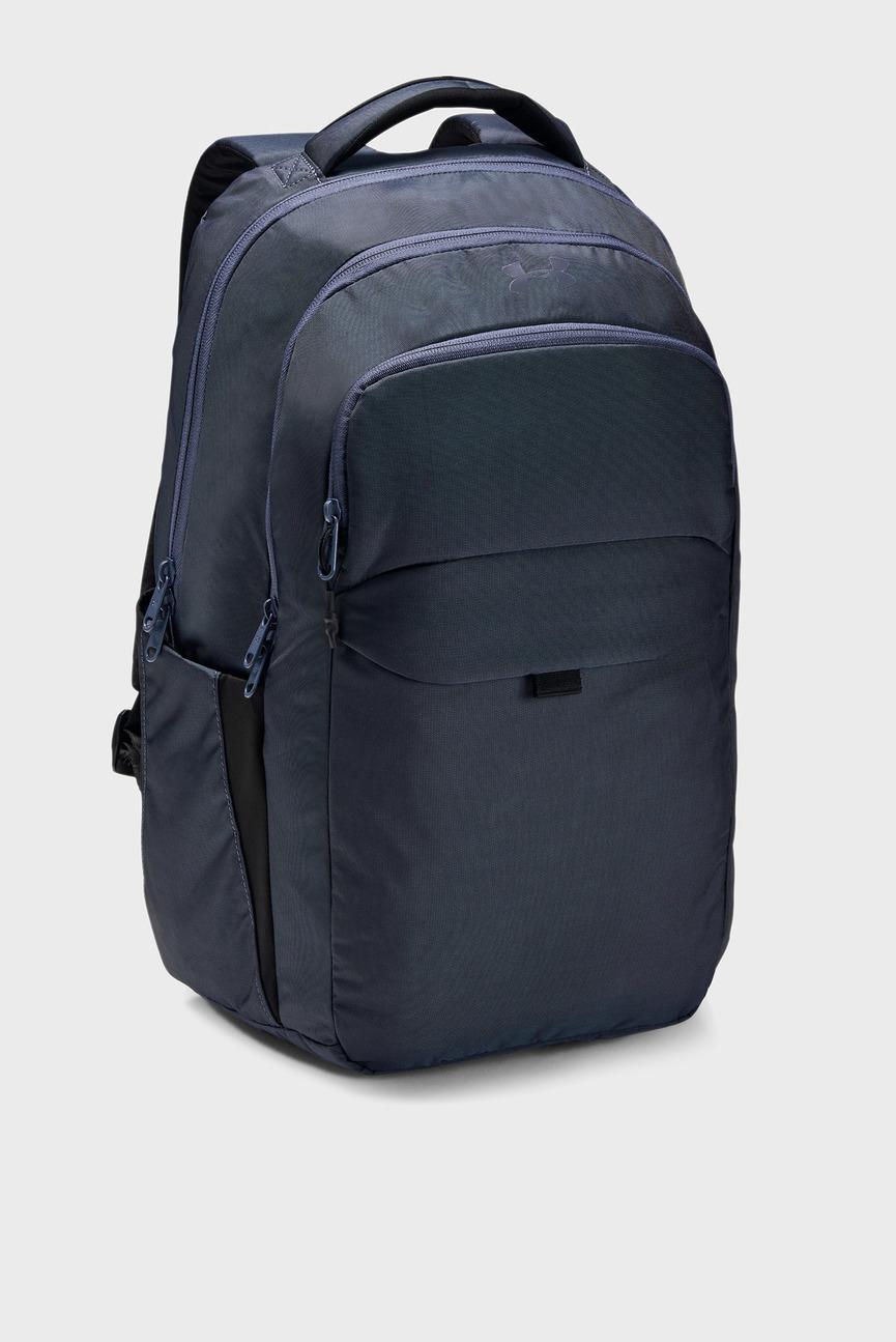 Женский синий рюкзак On Balance Backpack