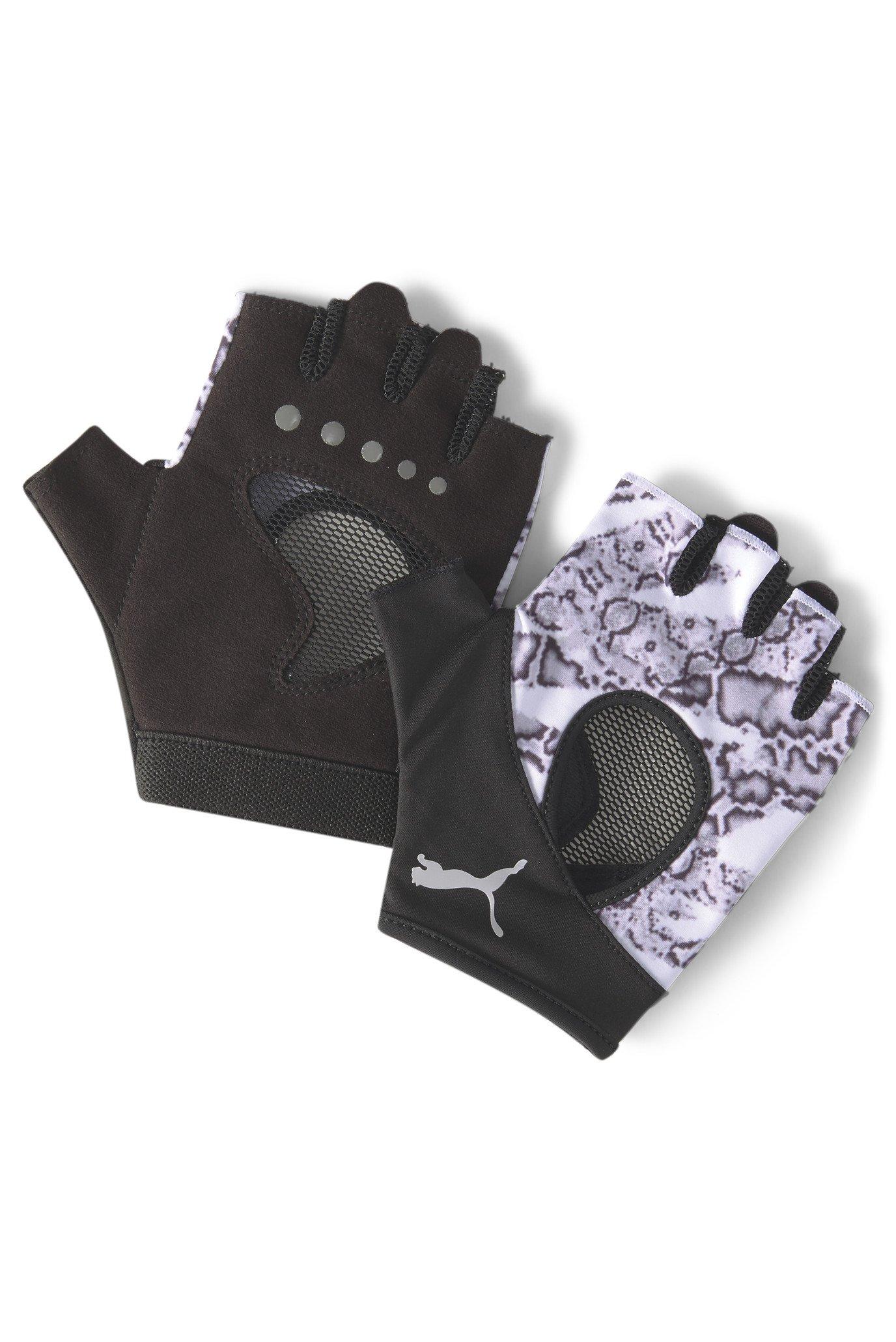 Перчатки AT Gym Gloves 1