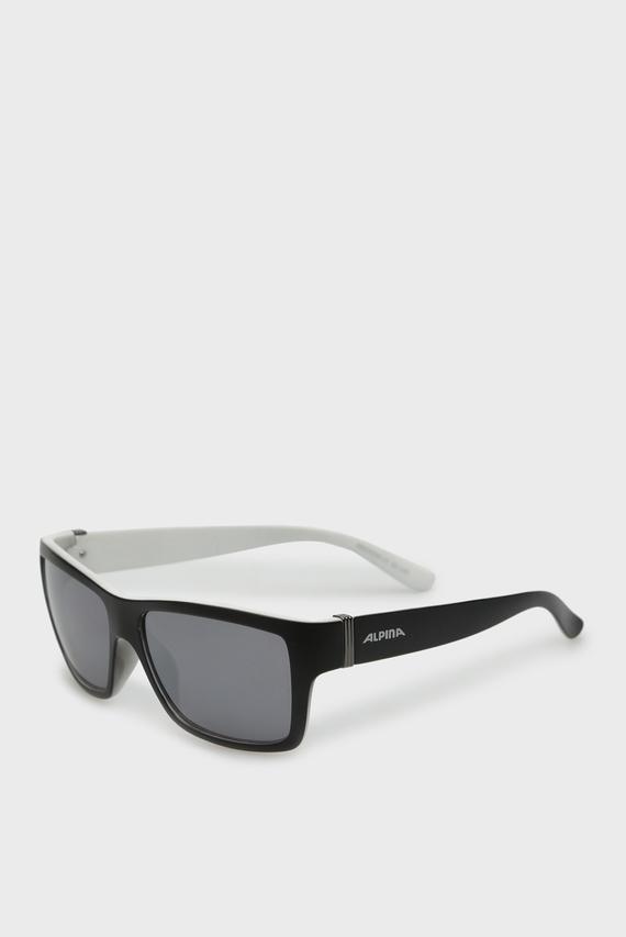 Солнцезащитные очки Kacey