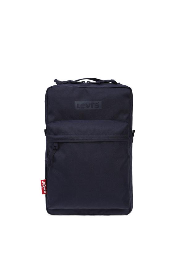 Мужской темно-синий рюкзак L Pack Mini