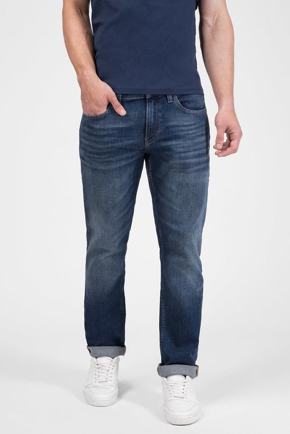 Мужские синие джинсы Original Straight RYAN