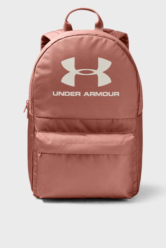 Бежевый рюкзак UA Loudon Backpack-BRN