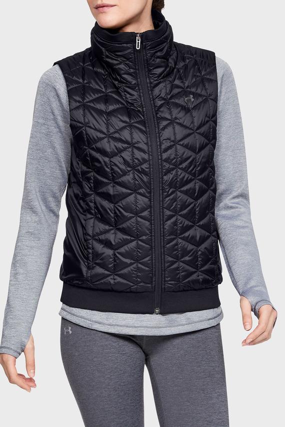 Женский черный жилет CG Reactor Performance Vest