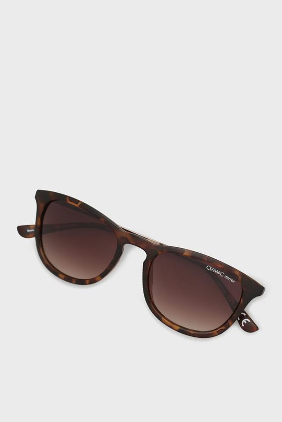 Солнцезащитные очки ZARYN