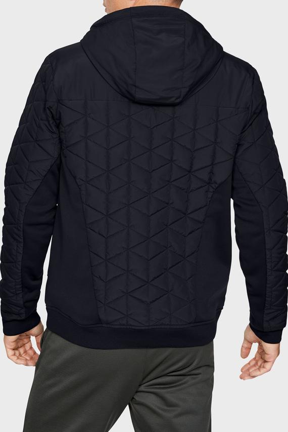 Мужская черная куртка CG Reactor Performance Hybrid