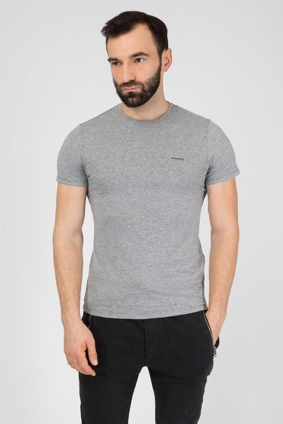 Мужская хлопковая футболка (3 шт)