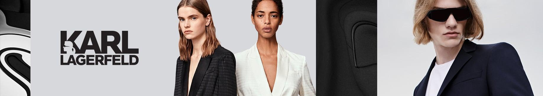 Товары Karl Lagerfeld для мужчин
