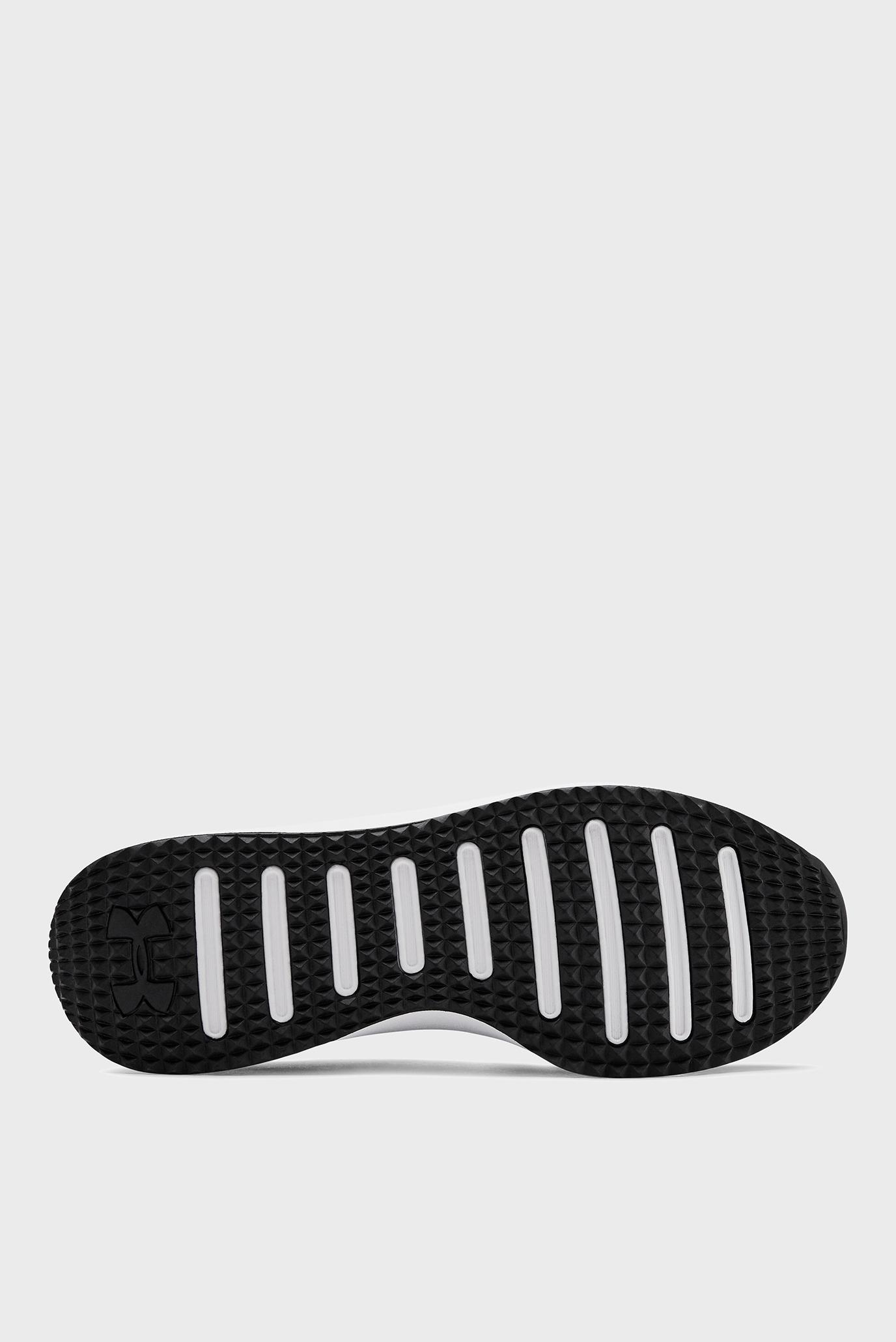 Женские черные кроссовки UA W Breathe Lace + Under Armour