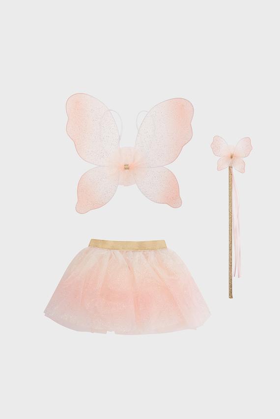 Детский карнавальный костюм Ombre Enchanted Ball