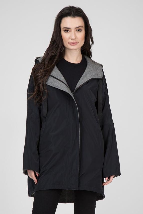 Купить товары  DKNY  ᐈ цены в интернет магазине MD-Fashion eda5afc8e2b