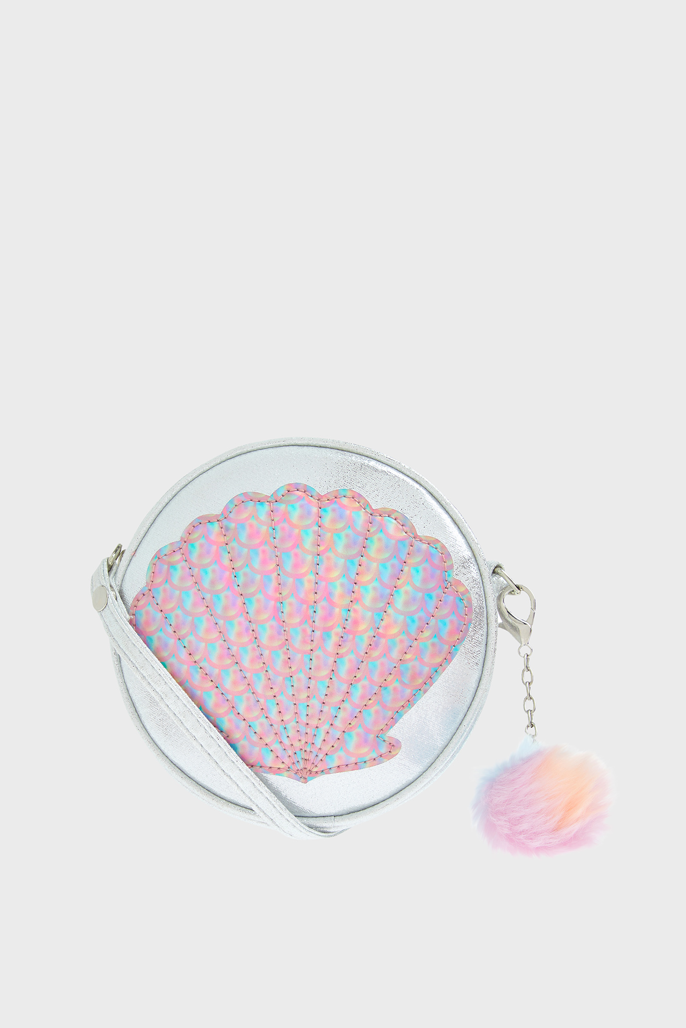 Дитяча сумка MERMAID SHELL BAG 1