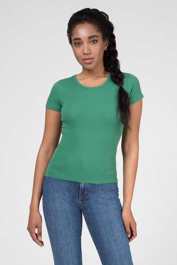 2398e11fd95 Купить женскую одежду  Tommy Hilfiger ᐈ Интернет-магазин MD-Fashion