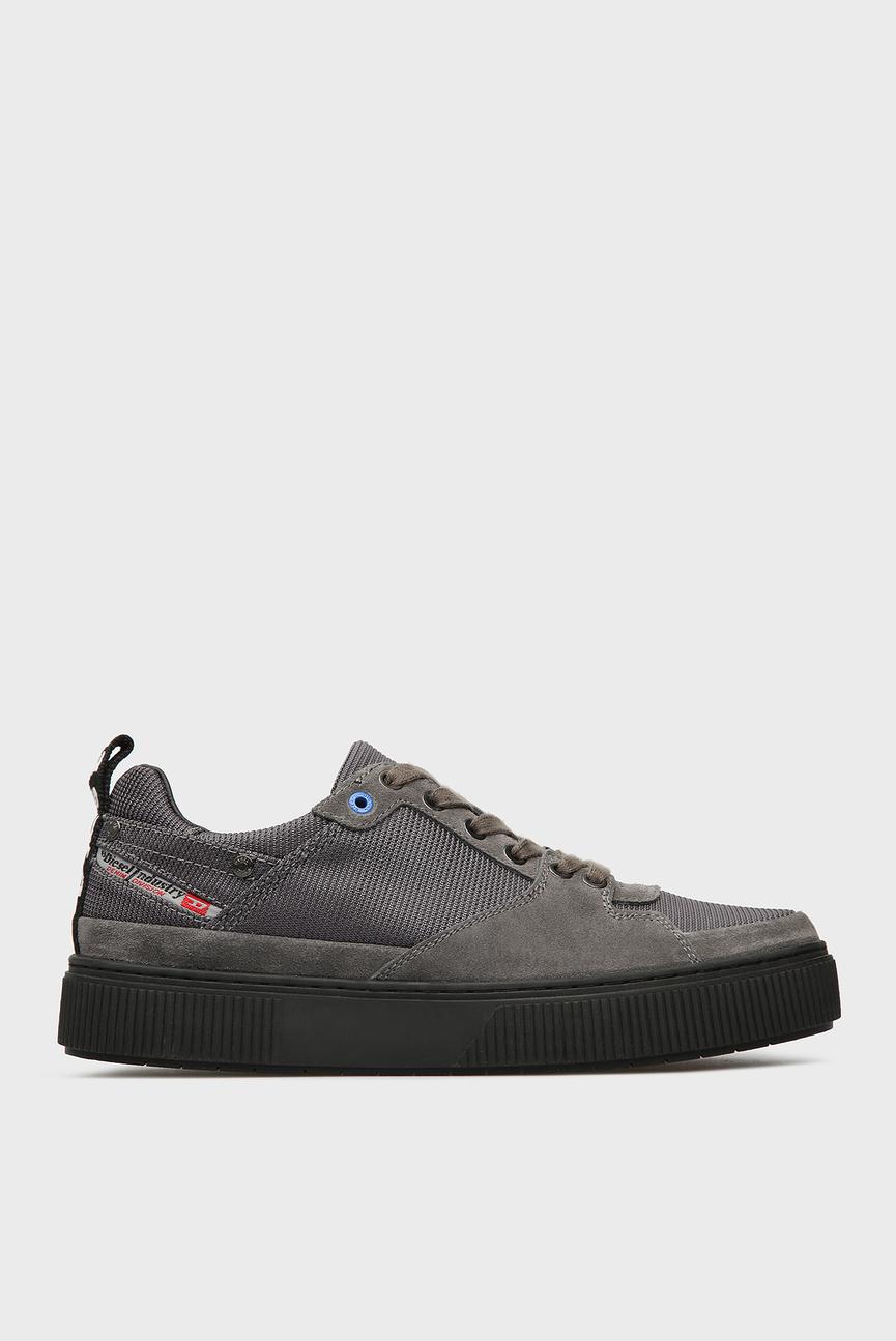 купить кроссовки поло мужские