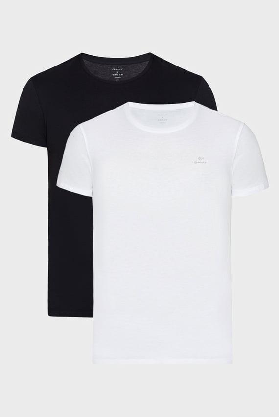 Мужские хлопковые футболки